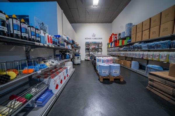 Autopflegeshop-König-München-Shop