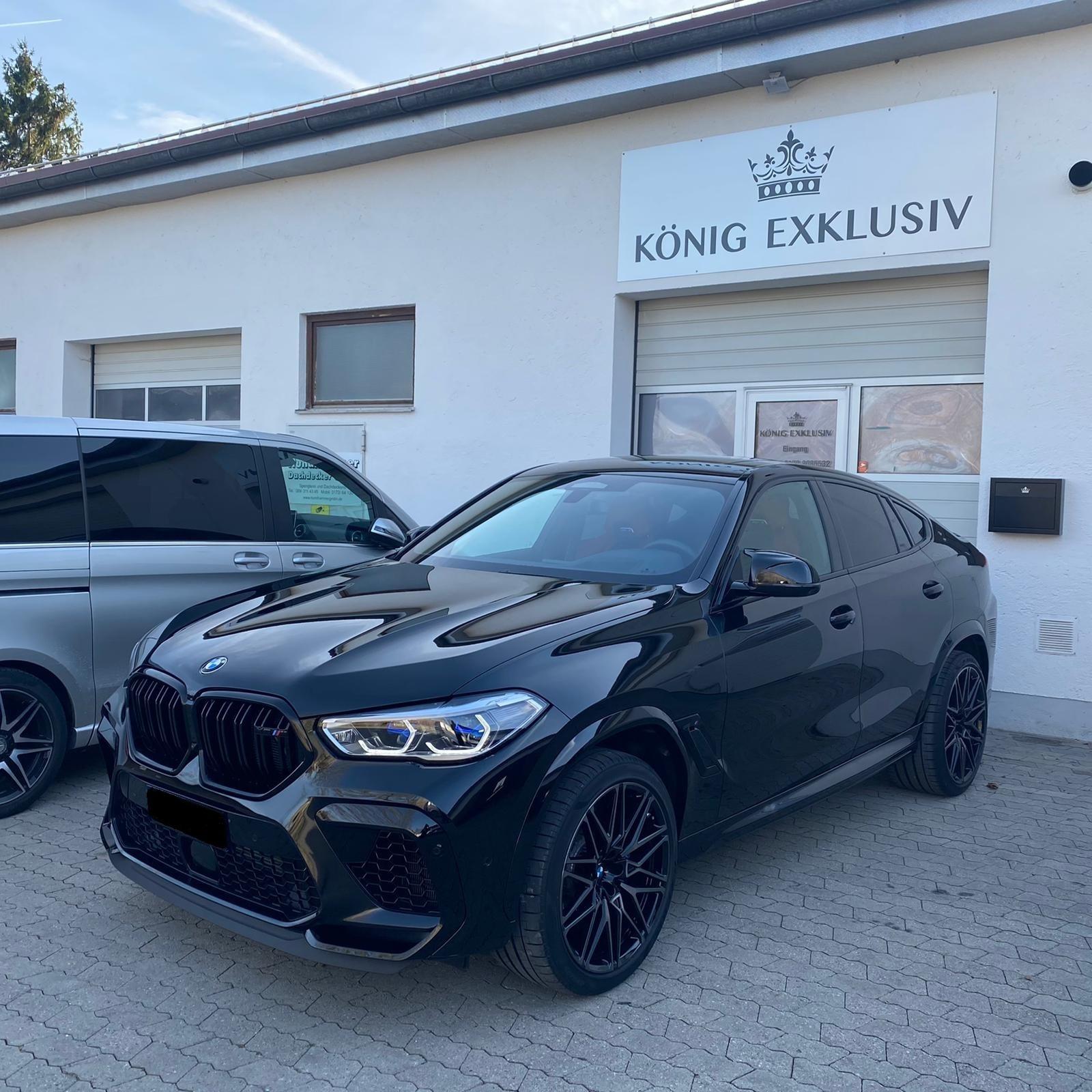 Keramikversiegelung-Muenchen-BMW-X6